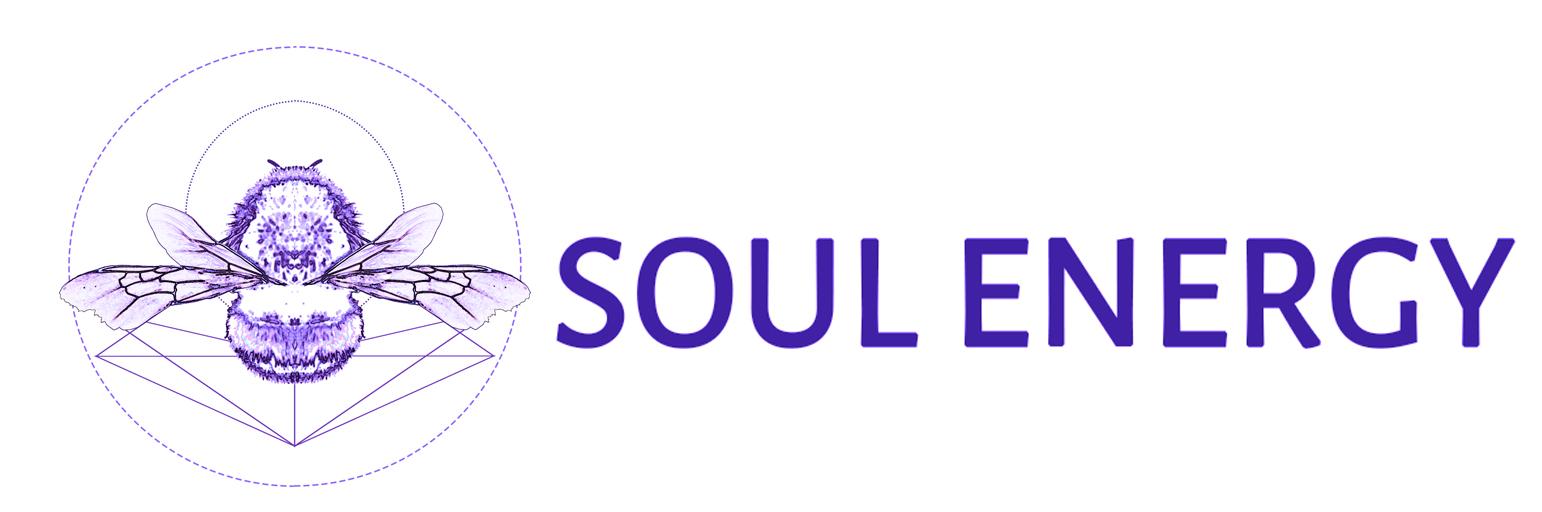 Soulenergy